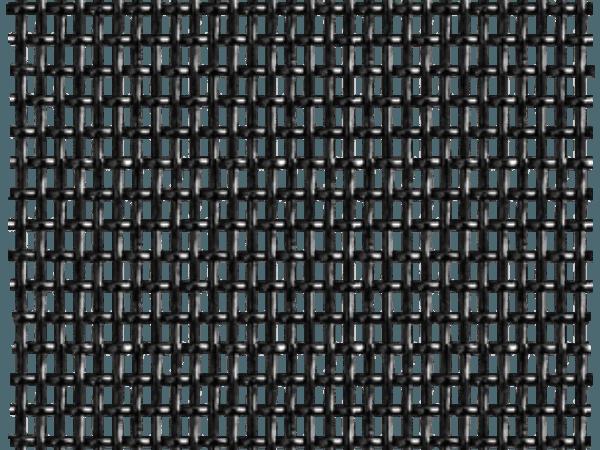 Типы сеток на окна