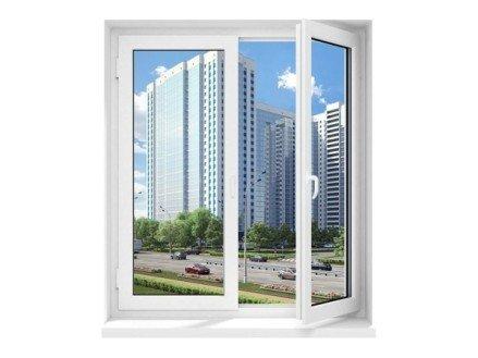 Антипыль — недорогие сетки на окна