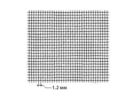 Сетка от комаров — недорогие сетки на окна