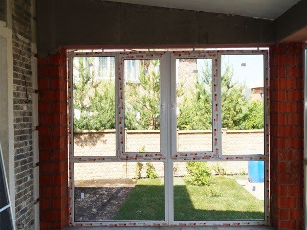 Купить окна Новотекс со скидкой