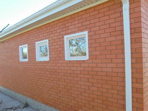 Окна без установки для гаража