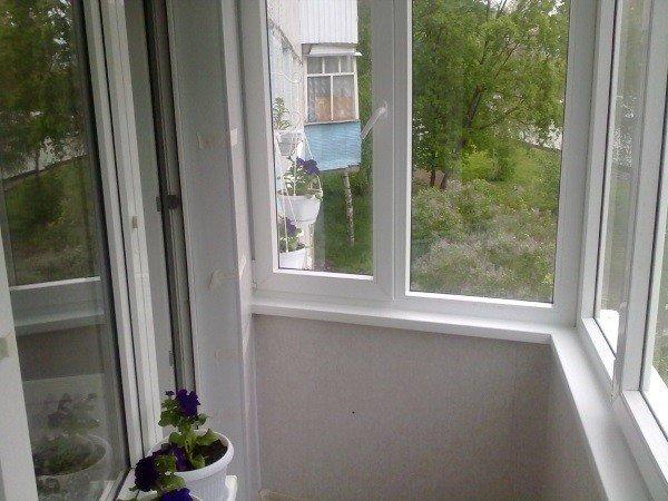 Окна в Марьино выгодно