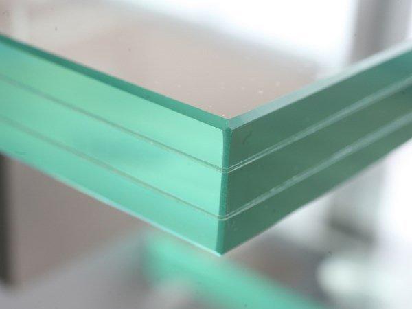 окна триплекс