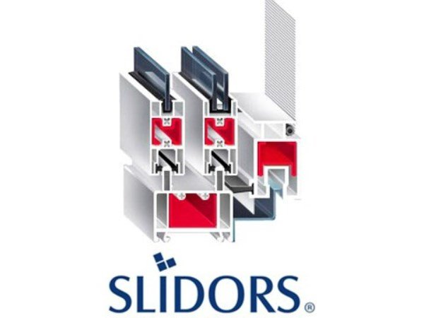 профиль слайдорс