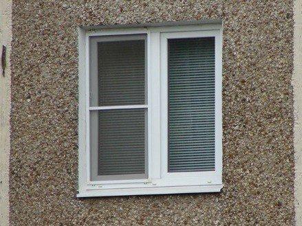 Окна в хрущевку панельную