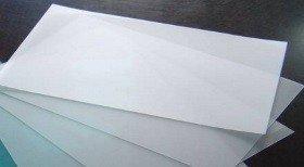 Поликарбонат для ремонта крыши лоджии