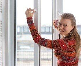Недорогие и качественные окна в Москве от изготовителя