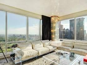 Панорамные окна в квартиру цена