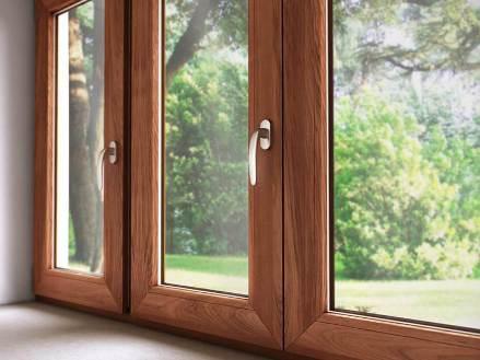 Стеклопакеты размеры и цены деревянные окна со стеклопакетом