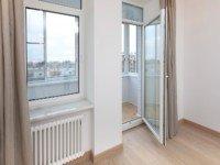 Цена на окна в квартиру пластиковые