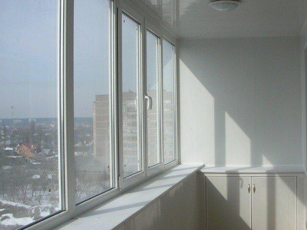 качественные ПВХ-окна в Москве