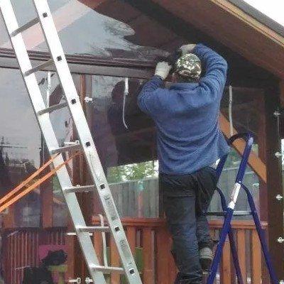 Эксперт по мягким окнам
