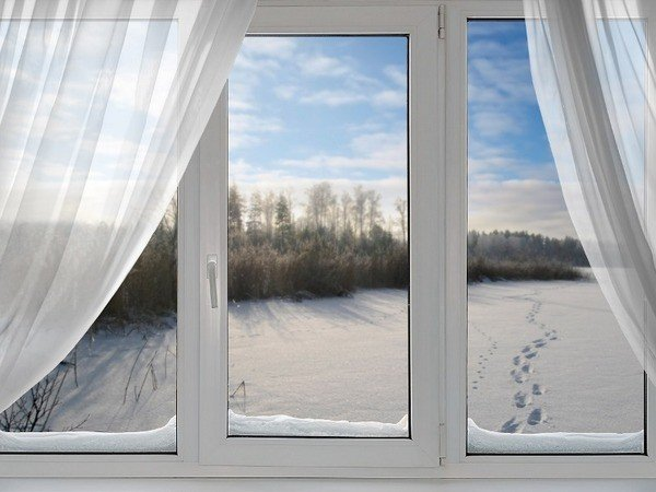 Окна в г. Малаховка от компании-производителя
