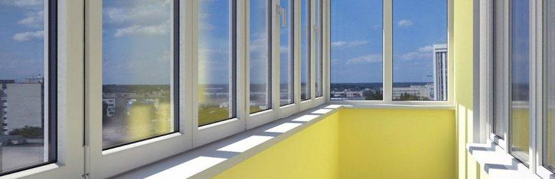 Почему покупать окна в Раменском стоит у нас