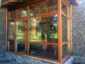 окна премииум